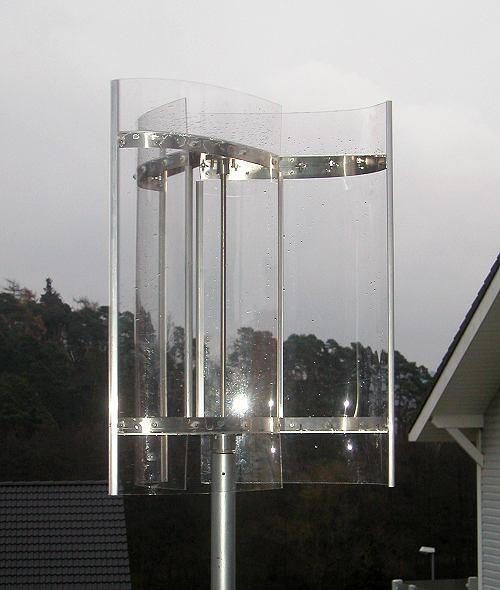 vertikales windrad selber bauen selber bauen windrad ile ilgili pinterest 39 teki en iyi 25. Black Bedroom Furniture Sets. Home Design Ideas